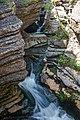 Dolina Rosomacke reke 03.jpg