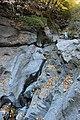 Dolina Vranjske reke 21.jpg