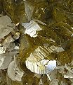 Dolomite-Siderite-pb66b.jpg