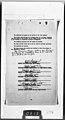 Domingo S. Quintanilla, Oct 15, 1945 - NARA - 6997344 (page 29).jpg