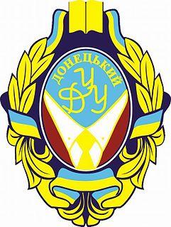 Donetsk State University of Management