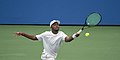 Donald Young (43650233632).jpg