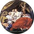 Donato Creti - The Charity - WGA05777.jpg