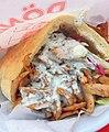 Doner kebab shawarma pita.jpg