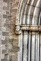 Door detail (8109846251).jpg