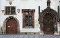 Doors Old Town Hall (2540788879).jpg