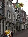 Dordrecht Grote Spuistraat23.jpg