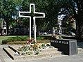 Dordrecht monument oorlogsmonument.jpg