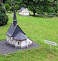 Dorfkirche Wohlbach Miniatur.JPG