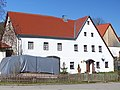 Dorfstraße 1 (Kirchenreinbach).jpg