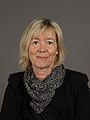 Doris Ahnen-7452.jpg
