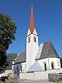 Dormitz, die Wahlfahrtskirche Dm799 foto6 2012-08-15 09.33.jpg