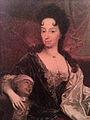 Dorothea Krag (1675–1745).jpg