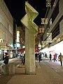 Dortmund Kolpingstraße sculptur.jpg