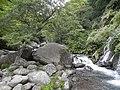 Doryu Falls (06).jpg