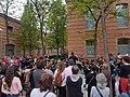 Dos escuelas municipales de música de la ciudad de Madrid han participado en el International Jazz Day 02.jpg