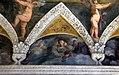 Dosso e battista dossi, andito del palazzo magno di bernardo cles, lunette con divinità 08 giunone.jpg