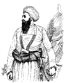 Dost Mohammad Khan.png