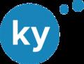 DotKy domain logo.png