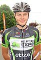 Douchy-les-Mines - Paris-Arras Tour, étape 1, 20 mai 2016, départ (B084).JPG