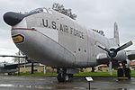 Douglas C-124C Globemaster II '0-21000' (30299252702).jpg