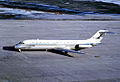 Douglas DC-9-31 N960N N.Central TOR 26.03.71l edited-2.jpg
