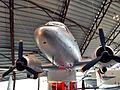 Douglas Dakota IV KN645 RAF Museum Cosford.jpg