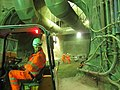 Down in Whitechapel Crossrail (11421508363).jpg