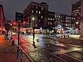Downtown (50596510687).jpg