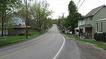 Downtown Frankfort Springs.jpg