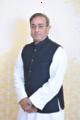 Dr, Sanjay Sinh.png