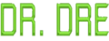 Dr. Dre logo a.png