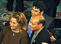 DrMoncefMarzouki ANC2011.jpg