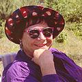 Dr Marlene J Norst 1995.jpg