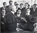 Dr Miguel Bombarda 1907.jpg