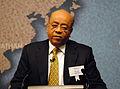 Dr Mo Ibrahim, Founder and Chair, Mo Ibrahim Foundation (12341919165).jpg