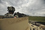 Dragon Soldiers fire up Fort Knox range 150430-A-BS718-769.jpg