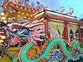 Dragon float 1 - panoramio.jpg