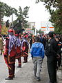 Dramatic (Shabih) - November 14,2013 - Muharram 10,1435 - Main Street of Nishapur 013.JPG
