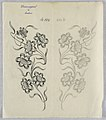 Drawing, Designs for embroidery, ca. 1890 (CH 18446693).jpg