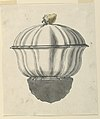 Drawing, Silver bowl, 1840 (CH 18546401).jpg