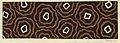 Drawing, Textile Design- Lemberg, 1916–18 (CH 18629841).jpg