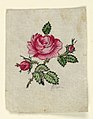 Drawing, Woodblock Trial Proof for a Printed Textile, 1790–1800 (CH 18167835-2).jpg