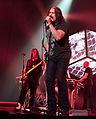 Dream Theater - 01.jpg