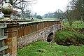Dreel Bridge - geograph.org.uk - 298388.jpg