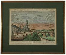 Dresden, Blick auf Hofkirche um 1740.JPG