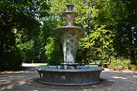 Dresden, Großer Garten, Mosaikbrunnen,-001.jpg
