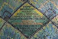 Dresden, Großer Garten, Mosaikbrunnen,-004.jpg