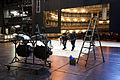 Dresden - Scenography, set construction and theatrical scenery - 2455.jpg