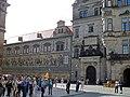 Dresden Georgentor 102.JPG